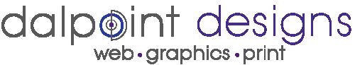 Dalpoint Designs Logo